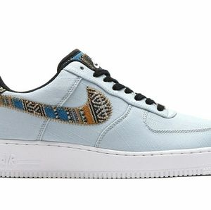 febfaeafc2922 nike Shoes | Mens Air Force 1 Lv 08 Size 10 | Poshmark